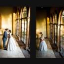 130x130 sq 1470176632107 yellow wedding