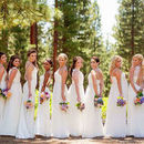 130x130 sq 1522413352 c85daf5739fffb66 1457987370495 bridalparty 081