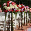 130x130 sq 1254378502473 weddingwirepict