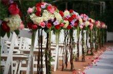 220x220 1254378502473 weddingwirepict