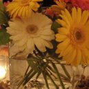 130x130 sq 1253386026134 flowers