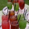 130x130 sq 1253386027837 drinks