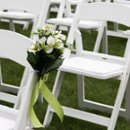 130x130 sq 1253386105353 weddingchairs