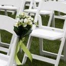 130x130 sq 1253386105353 weddingchairs