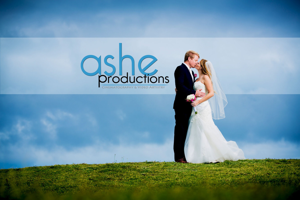 Ashe Cinematography Reviews Medford Nj 55 Reviews