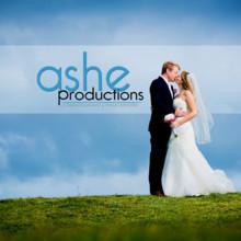 220x220 sq 1443116358075 ashe productions pic  logo 2