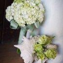 130x130 sq 1278879439484 bouquets