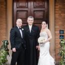 130x130_sq_1369329105581-wedding-couple-and-me