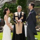 130x130_sq_1408553013463-maria-and-ricks-wedding-original-raw-photos-2014-0