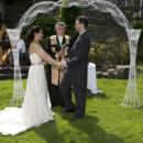 130x130_sq_1408553073212-maria-and-ricks-wedding-original-raw-photos-2014-0