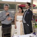 130x130_sq_1408553171157-maria-and-ricks-wedding-original-raw-photos-2014-0