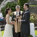 130x130 sq 1414086283002 maria and ricks wedding original raw photos 2014 0