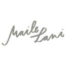 130x130 sq 1459446555 a6bd33d44e28e3c3 maile lani logo