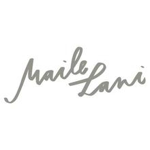 220x220 sq 1459446555 a6bd33d44e28e3c3 maile lani logo
