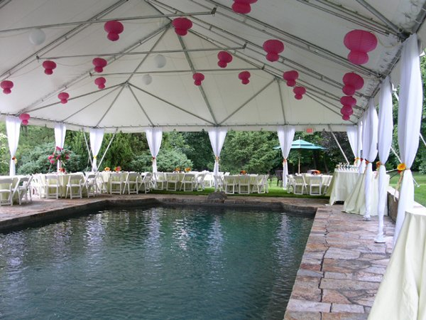 photo 1 of Southern Elegance Wedding & Events