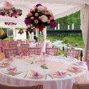 130x130 sq 1255033176648 pinkflowers