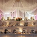 130x130_sq_1255033182117-headtable