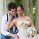 130x130 sq 1462512757762 wedding3