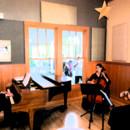 130x130 sq 1379542460840 harp 9 8 12 harmony hill trio artistic