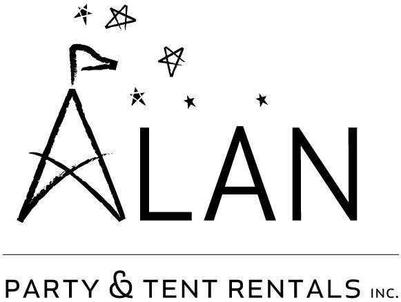 alan party amp tent rentals inc event rentals south