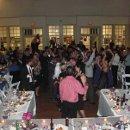 130x130 sq 1337261773812 dancingmay2