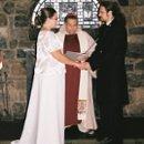 130x130 sq 1261004806941 wedding3
