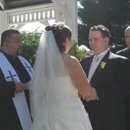 130x130 sq 1261004809456 wedding2