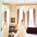 130x130 sq 1455741235974 new york wedding 19 04202015 ky