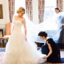 130x130 sq 1455741256548 new york wedding 17 04202015 ky