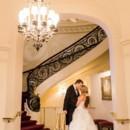 130x130 sq 1455741269153 new york wedding 12 04202015 ky