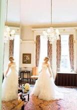 220x220 1455741200 4ab7bfb553911151 new york wedding 19 04202015 ky