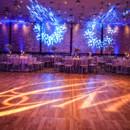 130x130 sq 1432158008776 maria jose and javier wedding 1300