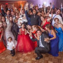 Zeta Event Productions Dj Miami Lakes Fl Weddingwire