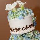 130x130 sq 1340223200604 cake
