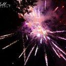 130x130 sq 1340223228244 fireworks