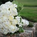 130x130 sq 1349381332821 bouquet