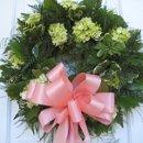 130x130 sq 1349405509719 wreath