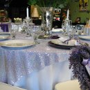 130x130 sq 1350276419333 bridestable