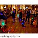 130x130 sq 1351787471400 dancinglights