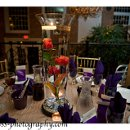 130x130 sq 1351787698571 table