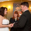 130x130 sq 1396276435281 20121228 wedding deborahed full 09