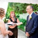 130x130 sq 1489249288692 2015 07 11 carol  joe wedding final 077 copy