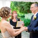 130x130 sq 1489249371099 2015 07 11 carol  joe wedding final 085 copy