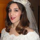 130x130 sq 1299520853113 brides102