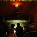 130x130 sq 1444230719058 indian wedding valima white dress ballroom black s