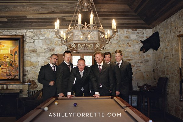 photo 11 of Ashley Forrette Photography