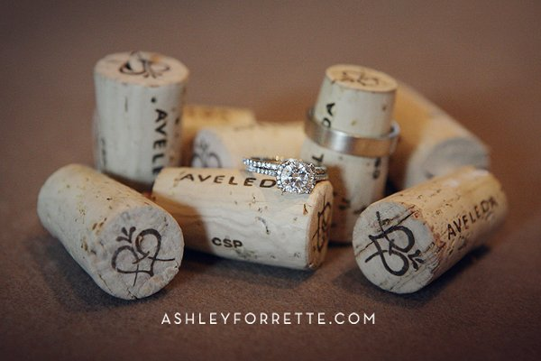 photo 12 of Ashley Forrette Photography