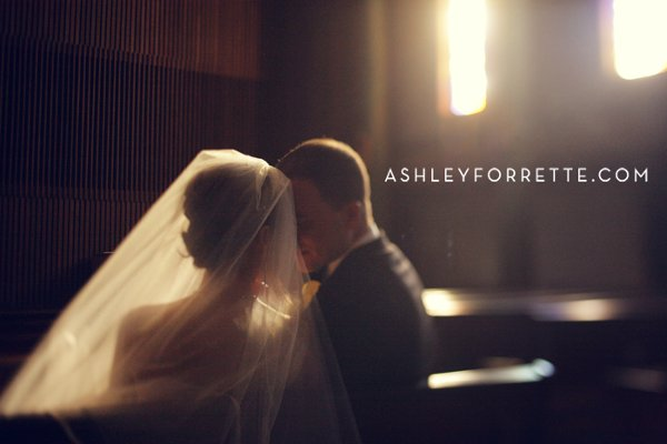 photo 19 of Ashley Forrette Photography