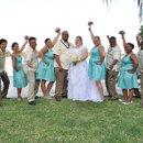 130x130 sq 1322951458879 wedding422