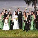 130x130 sq 1322951500344 wedding312